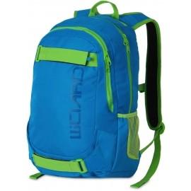 Willard KIM 29 - Mestský batoh