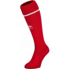 Umbro TIPPED SOCK MENS