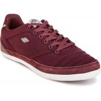 Umbro BOW - Pánska vychádzková obuv