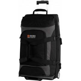 Crossroad TRANSIT 110 - Cestovná taška na kolieskach