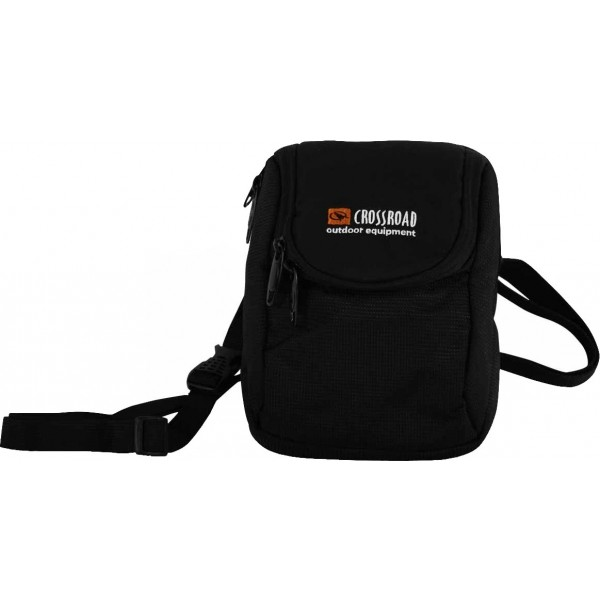 Crossroad RALF - Cestovná taška na doklady