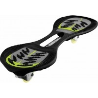 JD BUG POWERSURFER - Waweboard