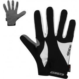 Arcore 4RIDE - Cyklistické rukavice