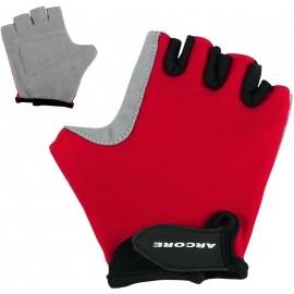 Arcore KIDS - Detské cyklistické rukavice