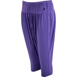 Lotto ODETTE II PANTS MID W