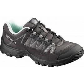 Salomon TANACROSS W - Dámska trekingová obuv