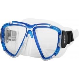 Miton CETO - Potápačská maska