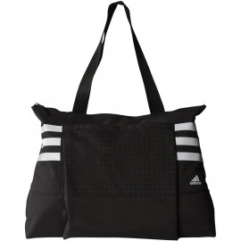 adidas TOTE GRAPHIC 2