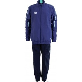 Umbro PRO TRAINING WOVEN SUIT JNR
