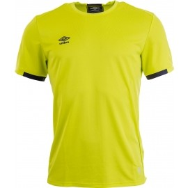 Umbro pre TRAINING POLY TEE