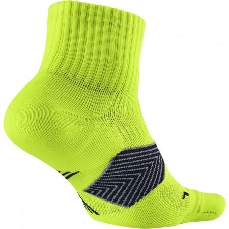 RUNNING DRI FIT CUSHIONED - Ponožky - Nike RUNNING DRI FIT CUSHIONED - 8