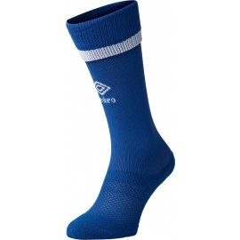 Umbro TIPPED SOCK LITTLE