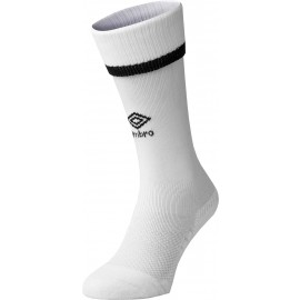 Umbro TIPPED SOCK JNR