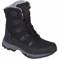 Loap ORB - Pánska zimná obuv