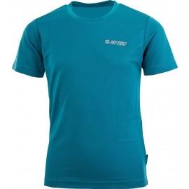 Hi-Tec SELINO JR - Detské technické tričko