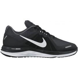 Nike DUAL FUSION X 2 W - Dámska bežecká obuv
