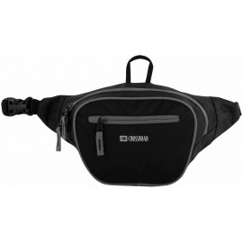 Crossroad HIP BAG2