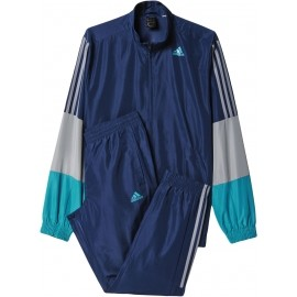 adidas TRACKSUIT ICONIC WOVEN