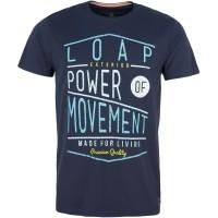 Loap ARTHUR - Pánske tričko