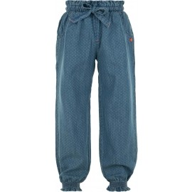 Loap PAJKA - Dievčenské nohavice
