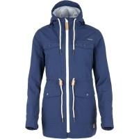 Loap FAZETA - Dámsky kabát