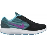 Nike REVOLUTION 3 W - Dámska   bežecká obuv