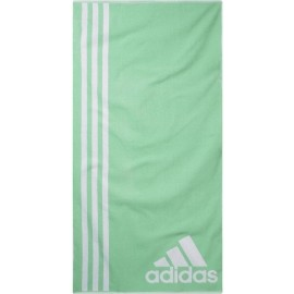 adidas TOWEL LARGE