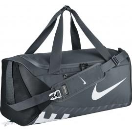Nike ALPHA ADAPT MEDIUM