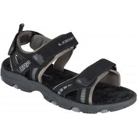 Loap SUMMIC - Pánske letné sandály