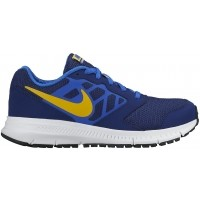 Nike DOWNSHIFTER 6 GS-PS