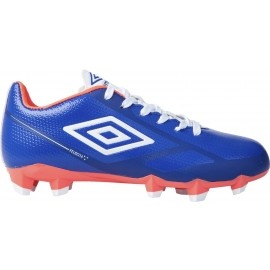 Umbro VELOCITA II CLUB JR