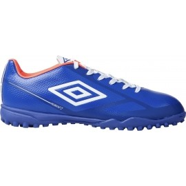 Umbro VELOCITA II CLUB TF