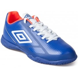 Umbro VELOCITA II CLUB JR IC