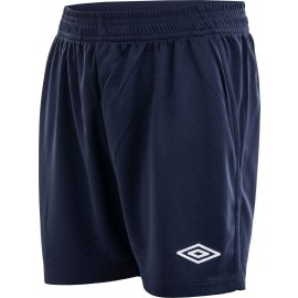 Umbro LEAGUE SHORT JNR