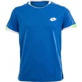 Lotto AYDEX II TEE B - Chlapčenské športové tričko