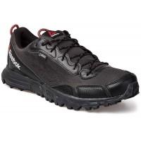 Reebok SAWCUT 3.0 GTX - Pánska trekingová obuv