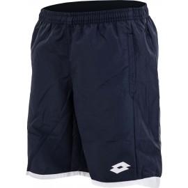 Lotto AYDEX II SHORT B - Chlapčenské športové šortky