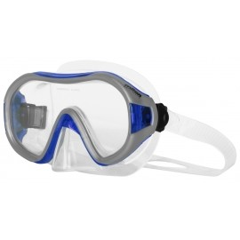 Miton DORIS - Potápačská maska