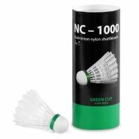Tregare NC-1000 SLOW