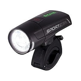 Sigma 70308 - Predné svetlo