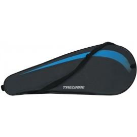 Tregare TENIS BAG - Obal na tenisovú raketu