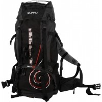 Willard BIRCH 50L - Dvojkomorový turistický batoh