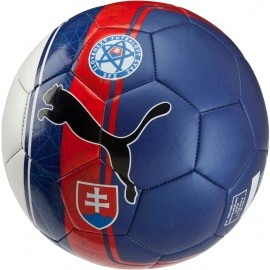 Puma COUNTRY FAN MINIBALL LICENSED - Futbalová lopta