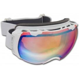 Laceto FLY - Lyžiarske okuliare