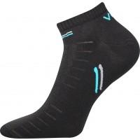 Voxx REX 16 2PACK - Športové ponožky