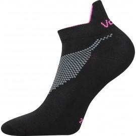 Voxx IRIS 16 2PACK - Športové ponožky