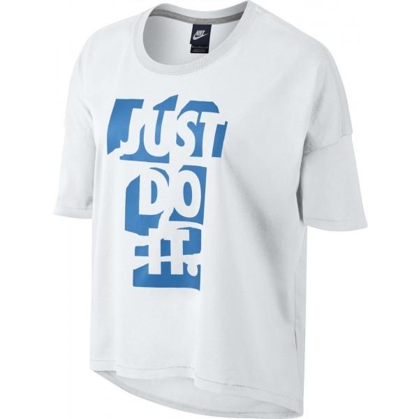 Nike PREP TOP - Dámske tričko