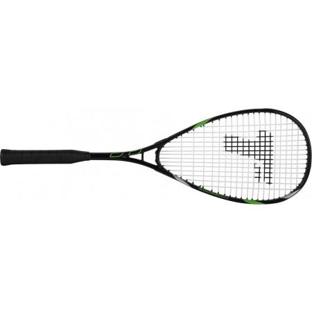 Squashová raketa - Tregare BS12 CRAFIT CORE
