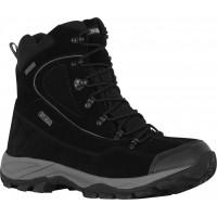 Crossroad CADEN - Pánska zimná obuv