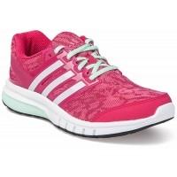 adidas GALAXY ELITE W - Dámska bežecká obuv
